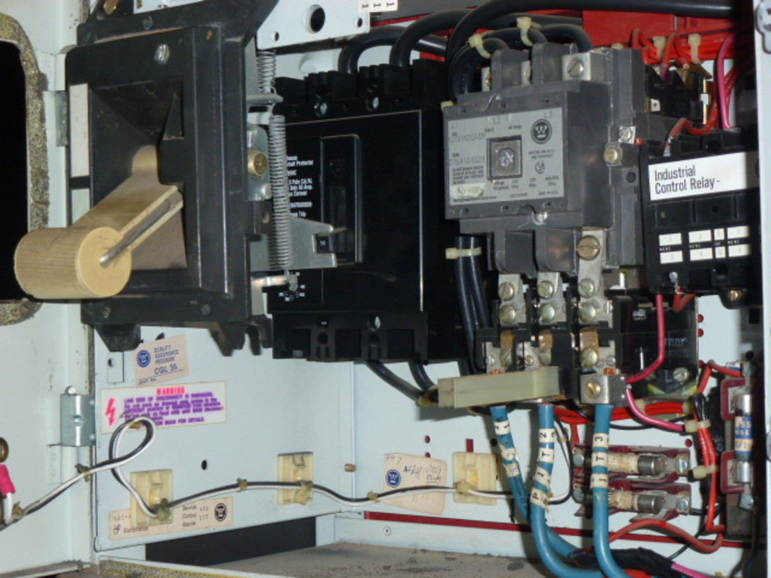 National Aerospace Solutions 3D Print Discontinued Part For Lube Oil System