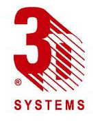 3D Systems acquires Z Corporation - 3D Printing