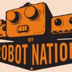 My Robot Nation