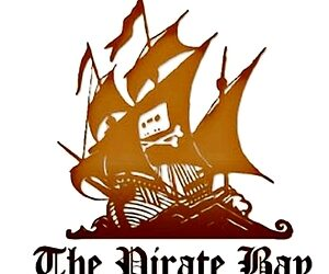 the_pirate_bay_logo_feature