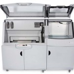 Z Printer 650