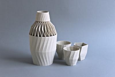 Скачать Бесплатно Программу Ceramic 3d - фото 10