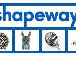shapewayslogo