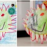 CrayonCreatures_2