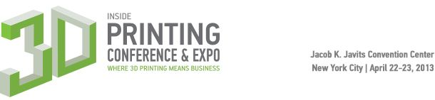 Printing Expo and conference