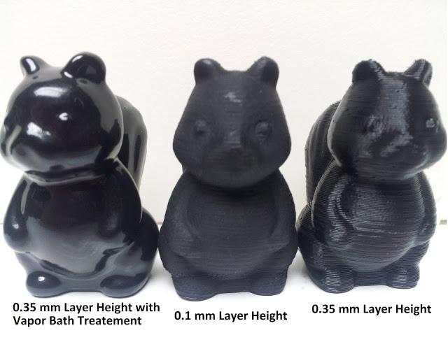 http://3dprinting.com/wp-content/uploads/2013/02/Vapor-bath.jpg