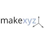 Makexyz
