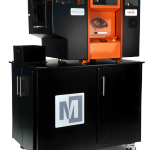 Mcor IRIS printer