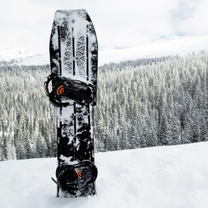 the-worlds-first-3d-printed-snowboard