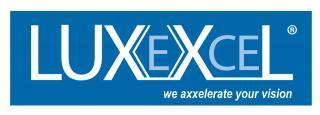 luxexcel Photonics 3D Printing 3DPrinting.com