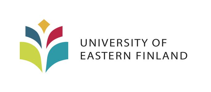 University of Eastern Finland Photonics 3D Printing