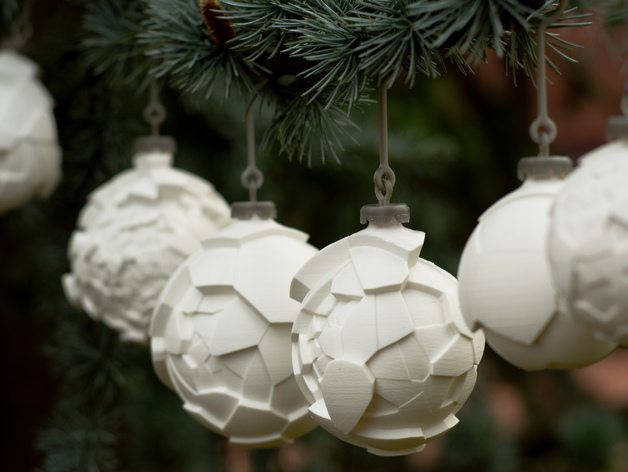 We Print You a Merry Christmas!