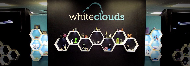 WhiteClouds-Showroom_1