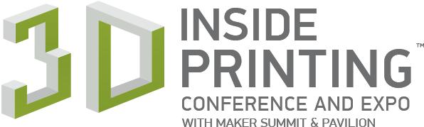 3DPrintingHomepage-logo