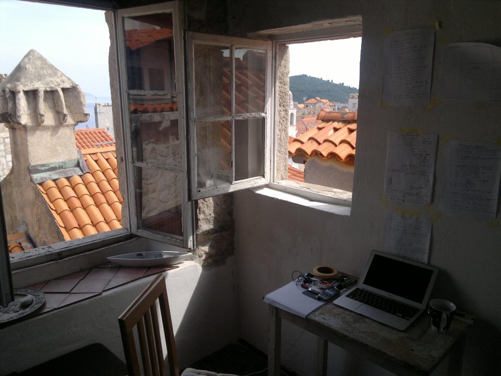 Photo4-Secured3D-Dubrovnik-Croatia.
