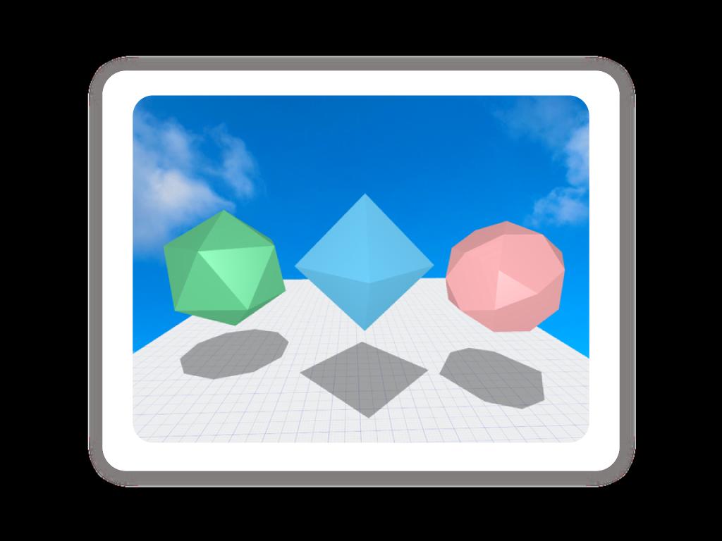 New 3d Design App Morphi