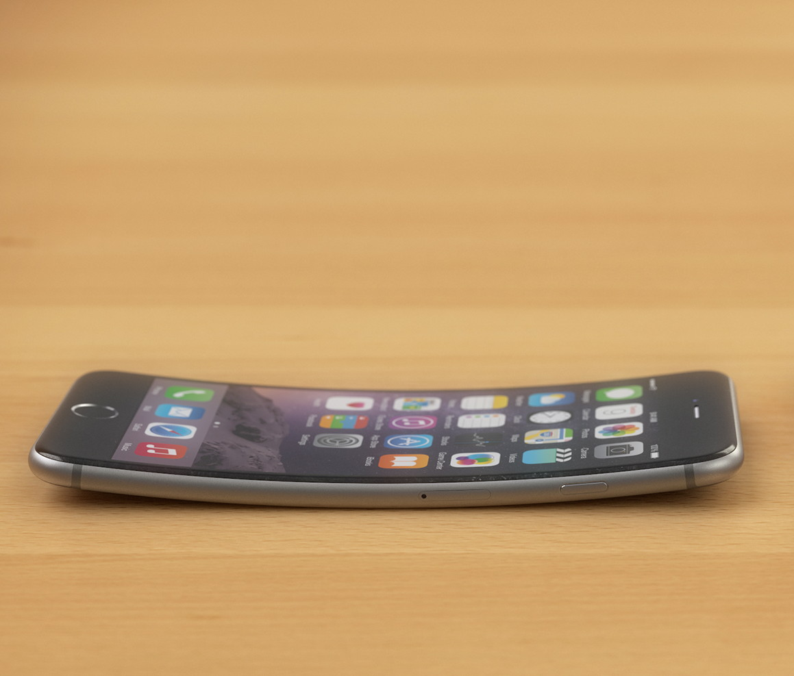 Where Should I Buy A New Iphone