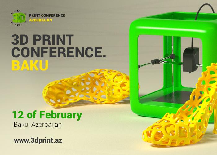 3D_print_Azerbaijan_700x500_eng