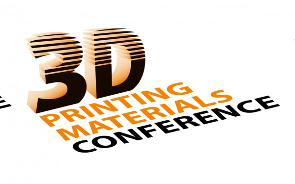 3D Printing Electronics Conference 20-01-2015 – Eindhoven