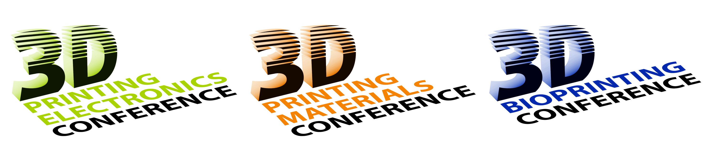 3D Conference