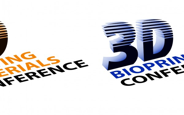 3D Printing Materials Conference & 3D Bioprinting Conference, 27-28 January Maastricht NL