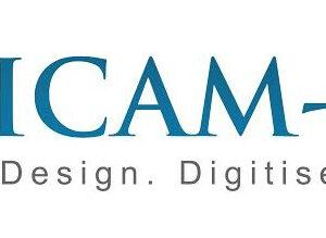 iCam-3d