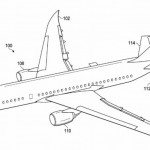 boeing Patent 1