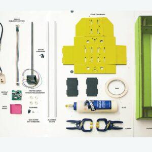 gestalt modular cardboard 1