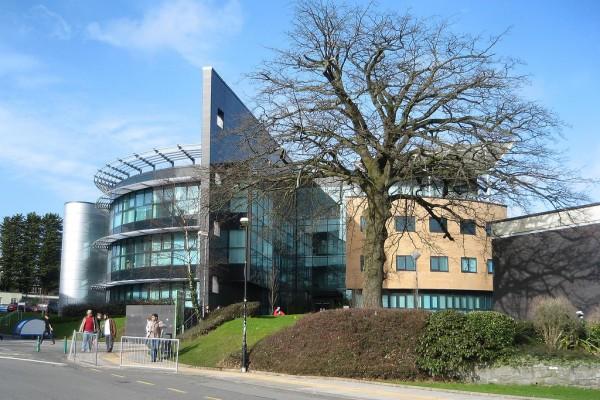 Digital_Technium_Swansea_University