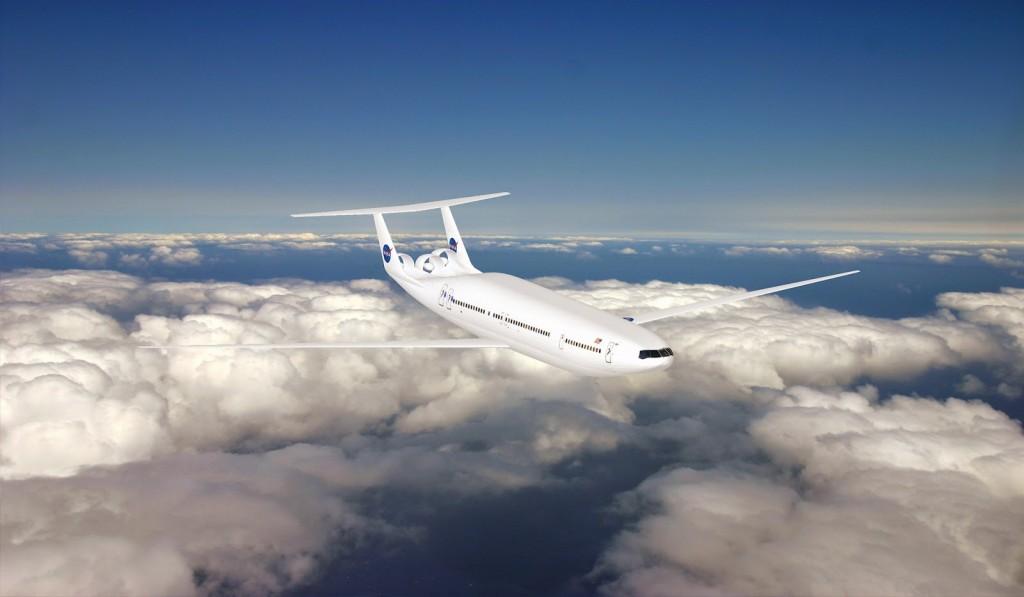 advancedplane