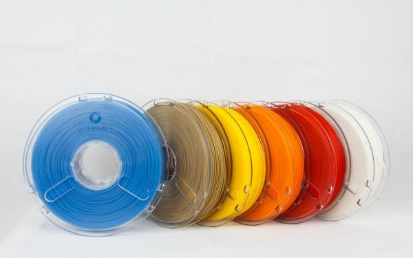 Choosing a good filament