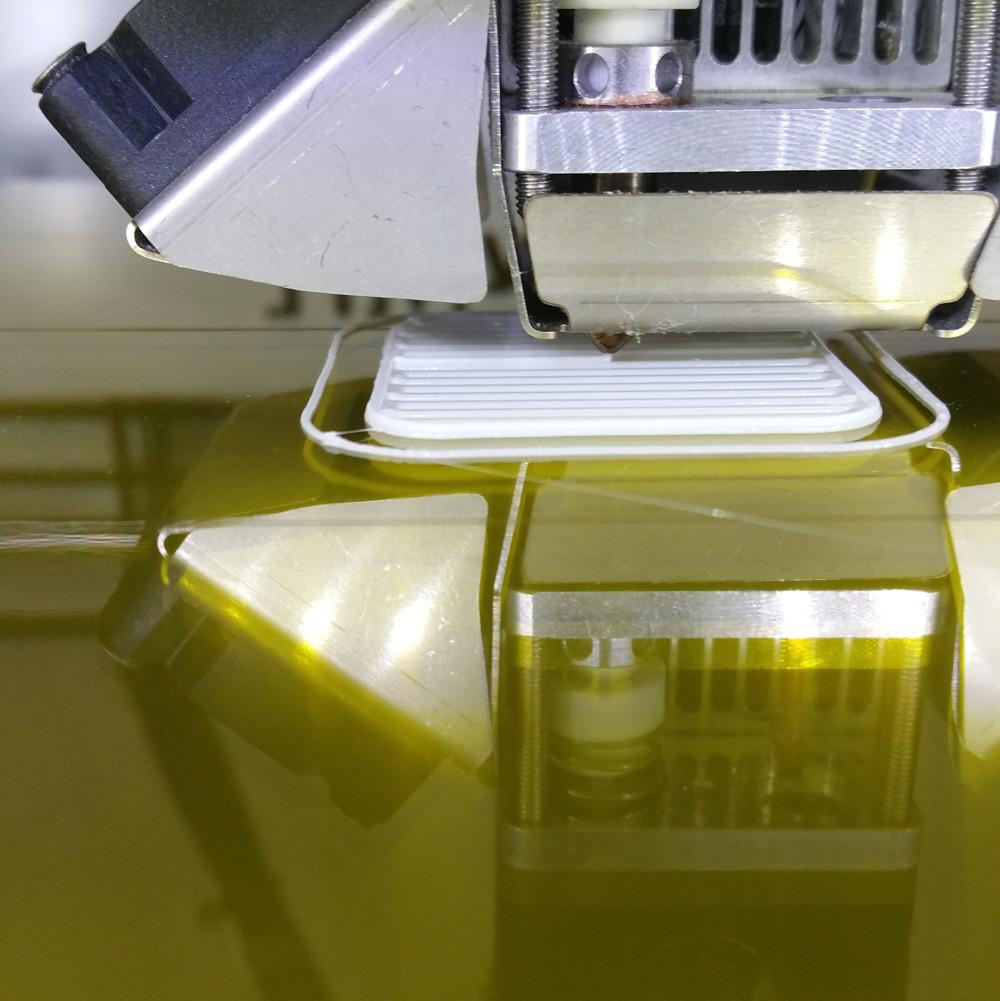 Layer_printing