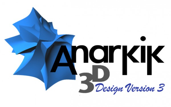 3D Modelling Software Like Nothing You've Experienced Before