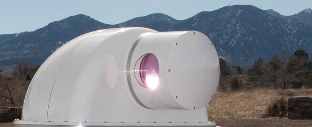 Windimager Scanner