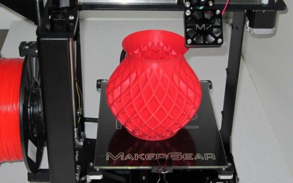 Black_M2_w_Red_Vase-600x375