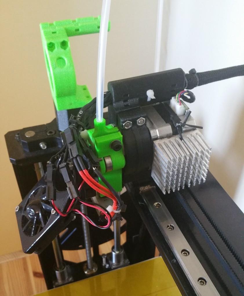 makergear-m2-spare
