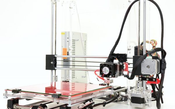 reprap-3dprinting-com-shop