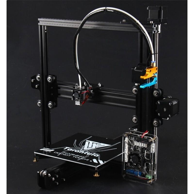 Electron Slimbot - Affordable 3D Printers