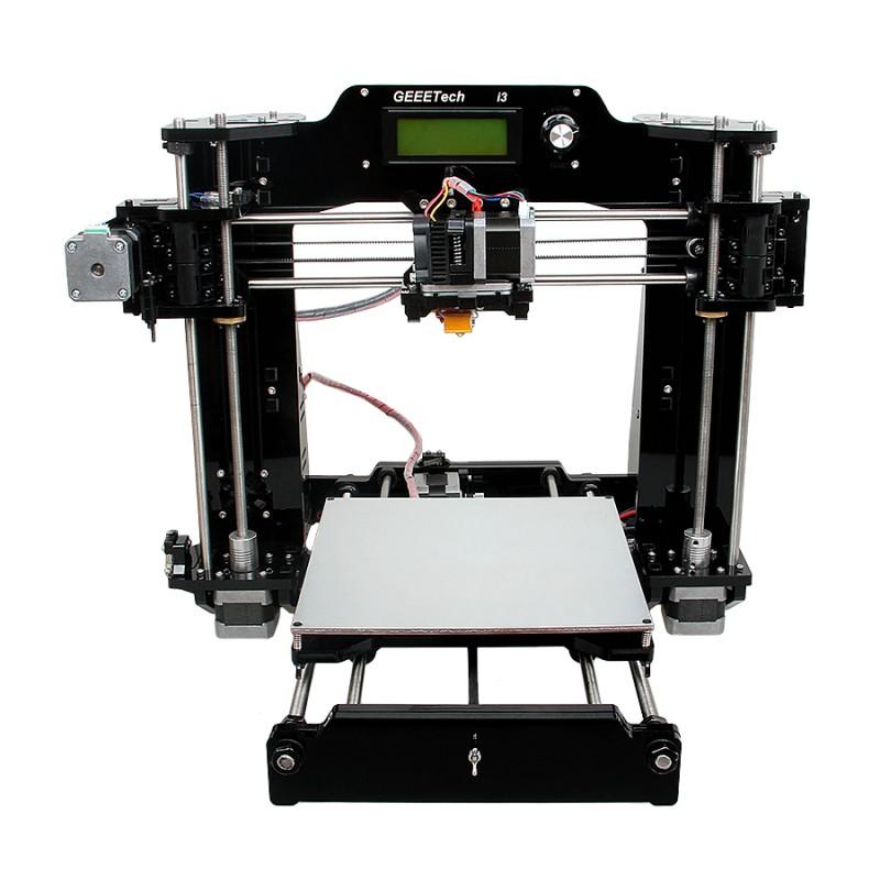 Printer porn
