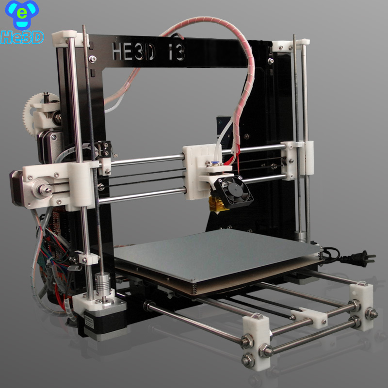 40 affordable 3d printers on sale under 500 buy now 3d printer plan