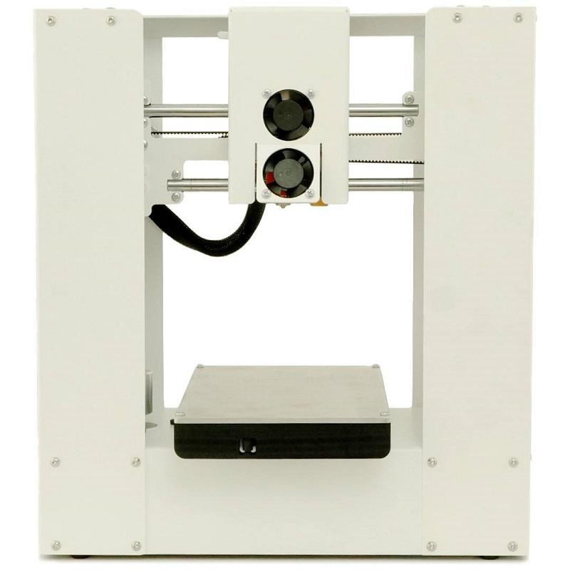 Printrbot Play 3D Printer - Affordable 3D Printers