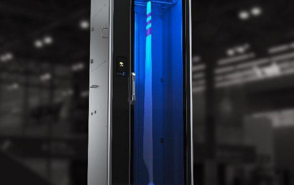 XceL-leapfrog-3d-printer-595x511