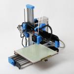 ormerod 3d printer