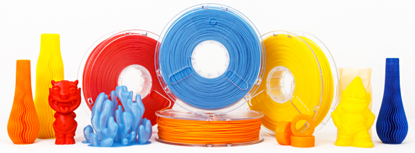 3D Printing: The Next Manufacturing Revolution Or A Technology Fad?