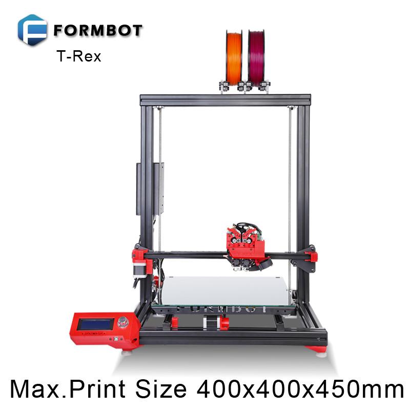 how to build a 3d printer pdf