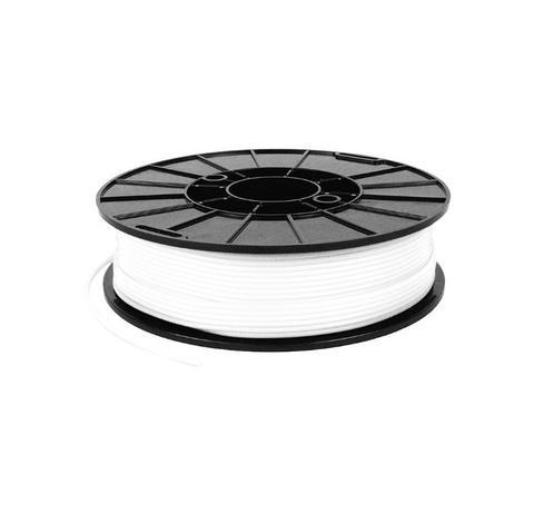 NinjaFlex Semi-Flex Filament White