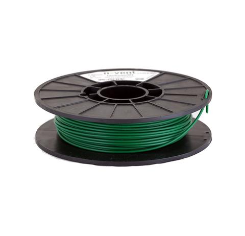 Taulman 3D N-Vent Filament Green
