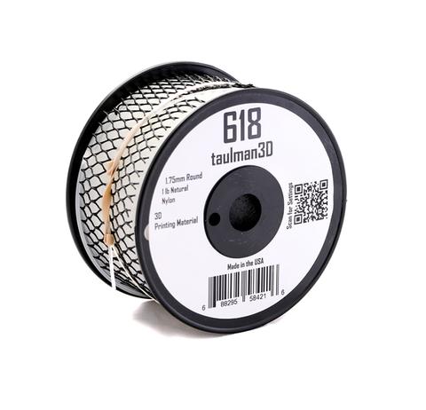 Taulman 3D Nylon 618 Filament