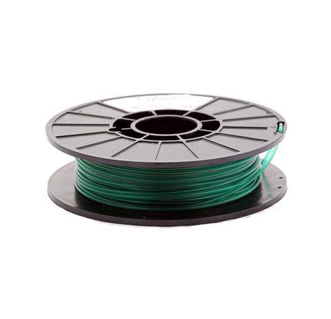 taulman3d-tglase-green-3d-filament_large