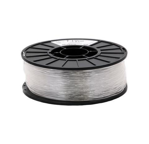 Taulman 3D T-Lyne Filament